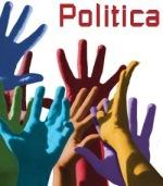 politicamaos