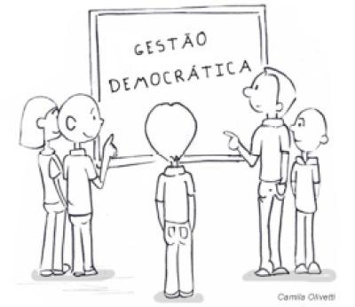 gestao-democratica7
