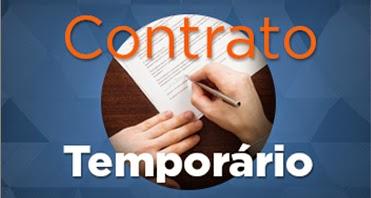 2ba4a-banner_contrato_temporario