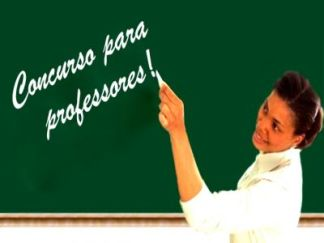 concurso-publico-para-professor