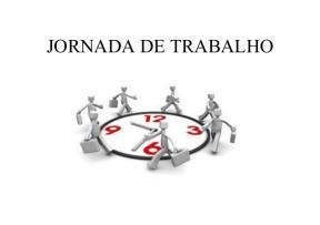 jornada-de-trabalho-aula-modo-de-compatibilidade-3-638