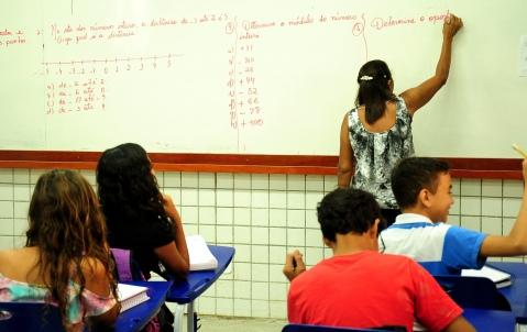 professores-do-maranhao-tem-a-maior-remuneracao-do-nordeste