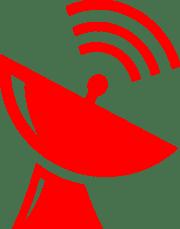 satellite-dish-310868_960_720